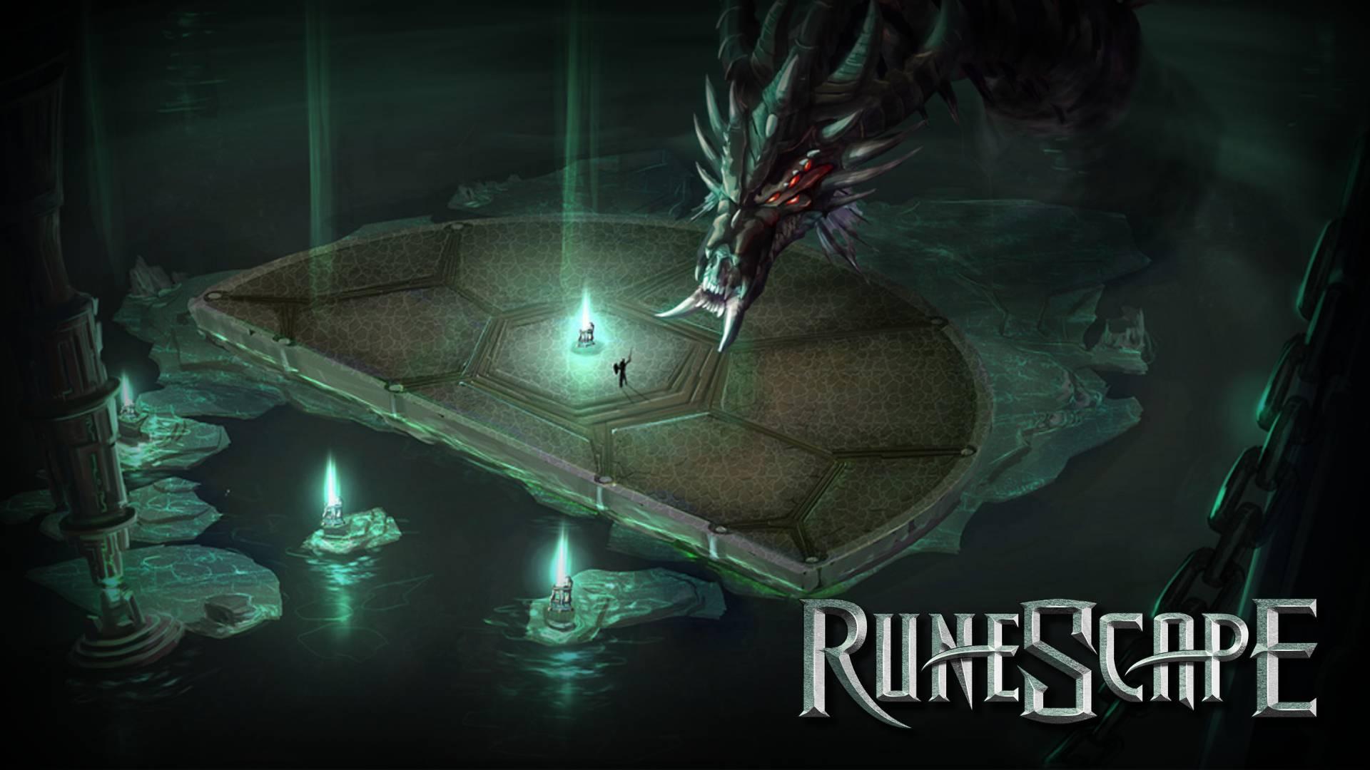 RuneScape-wallpaper-4